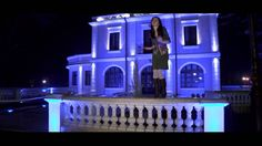 ▶ Happy in Craiova - Romania (Pharrell Williams) - Romania's largest city and capital of Dolj County, is situated near the east bank of the river Jiu in central Oltenia Pharrell Williams, Places Around The World, Romania, City, Happy, River, People, Cities, Ser Feliz