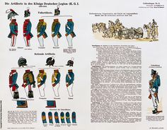Trommler, Waterloo 1815, Austrian Empire, Hundred Days, British Uniforms, Army Uniform, Napoleonic Wars, German Army, Warfare
