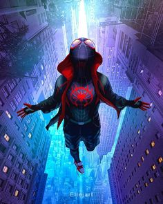 56 Trendy Wall Paper Marvel Iphone The Avengers Marvel Comics, Marvel Art, Marvel Heroes, Marvel Characters, Marvel Avengers, Captain Marvel, Image Spiderman, Spiderman Spider, Amazing Spiderman