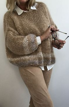 29 Fall Outfits To Inspire Everyone outfit fashion casualoutfit fashiontrends F… 29 Herbst-Outfits, die alle inspirieren Mode-Casualoutfit-Modetrends F … – Einfache Outfits Fall Outfits 2018, Fall Fashion Outfits, Curvy Outfits, Casual Fall Outfits, Knit Fashion, Night Outfits, Sweater Fashion, Simple Outfits, Look Fashion