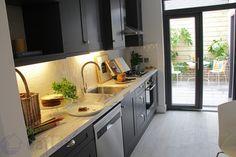 2 bedroom house for sale myrtle st phibsborough dublin 7 north