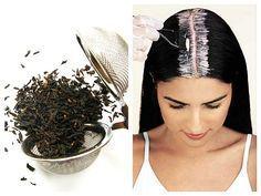 """Salvia este folosită în mod tradițional de secole pentru acoperirea firelor albe de păr sau închiderea părului la culoare. Aceste utilizări populare ale salviei sunt menționate în cartea """"Complete Herbal"""" a lui Nicholas Culpeper – …"""
