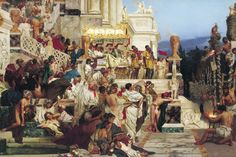 Nero-persecutes-Christians-Christian-History-Today.jpg 1,648×1,098 pixels