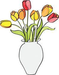 flowers - Cerca con Google