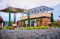 Pergola, Outdoor Structures, Architecture, Arquitetura, Outdoor Pergola, Architecture Design