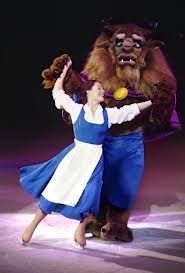 disney on ice 100 years of magic - Google Search