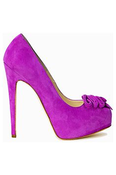 brian atwood                                                  (rePinned 091513TLK)