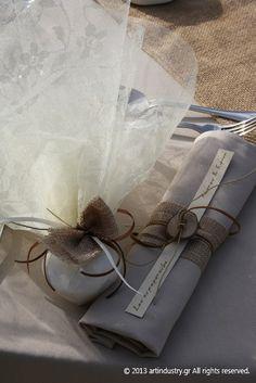 #vintage #wedding #invitations #bomboniere