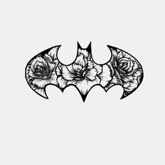 Future Tattoos, Love Tattoos, Beautiful Tattoos, Body Art Tattoos, Small Tattoos, Tatoos, Dibujos Tattoo, Desenho Tattoo, Tattoo Sketches