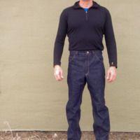 Jutland Jeans