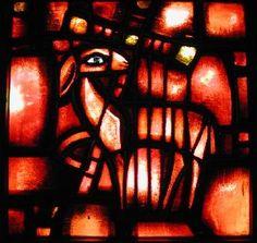 Agneau de Dieu, Taizé
