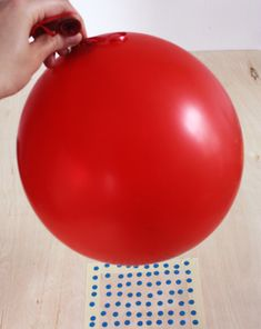 Science Fair: The Material With the Most Static Electricity