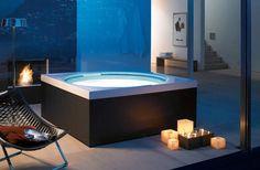 Badkamer Matten Badkamerverlichting : Beste afbeeldingen van badkamerverlichting saniweb in