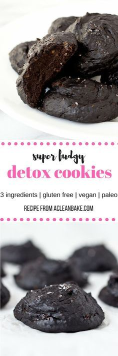 3-ingredient-detox-cookies-gluten-free-vegan-paleo
