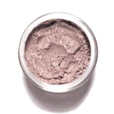 Nectar Mineral Eyeshadow, Eyeshadow Makeup, Bismuth, Iron Oxide, Diy Beauty, Minerals, Jar, Cosmetics, Glass