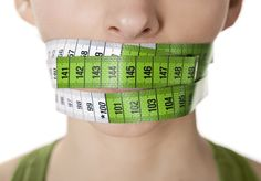Especialistas indicam alternativas para abandonar de vez os maus hábitos