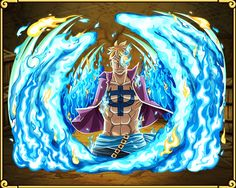 http://vignette2.wikia.nocookie.net/onepiecetreasurecruiseglobal/images/0/09/C0251.png/revision/latest?cb=20150418202511