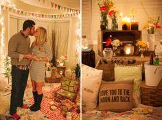 Https Www Pinterest Com Kimzdalady Valentines Day Ideas