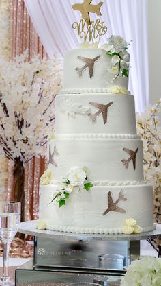 91 best dessert cake table wedding decorations images in 2019 rh pinterest com