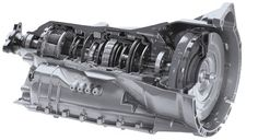 There are two types of transmissions in a vehicle named manual and automatic. As the name indicates, the automatic transmission provides driver relief as he does not have to shift the gear of vehic. Chevy Transmission, Automatic Transmission, Chevy Pickup Trucks, Chevy Pickups, Used Chevy, Chevrolet Venture, Chevrolet Astro, Audi Allroad, Used Engines