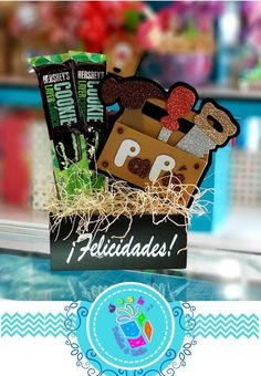 Toy Story Cake Toppers, Toy Story Cakes, Magic Box, Ideas Para Fiestas, Party Time, Diy And Crafts, Christmas Ornaments, Holiday Decor, Birthday