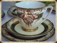 Vintage and Boho styling and hire for weddings, parties and events in Norfolk, Lincs and Cambs Vintage Props, Norfolk, Tea Cups, Parties, Party Ideas, Events, Weddings, Boho, Tableware