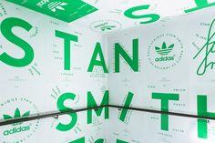 My name is - graphic design studio in Paris
