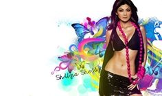 Shilpa Shetty hot and Sexy Photos