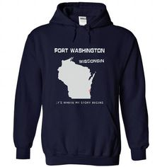 Shop East Jordan, Michigan - Its Where My Story Begins - Special Tees 2015 T-Shirts and Hoodies. Large selection of shirt styles. Make Your Own Custom T Shirts. T shirt design, screen printing, DTG shirt printing. Perfect gifts for you and friends. Hoodie Sweatshirts, Pullover Hoodie, Sweater Hoodie, Hoodie Jacket, Fleece Hoodie, Sweater Boots, Camo Hoodie, Baggy Hoodie, Sweatshirts