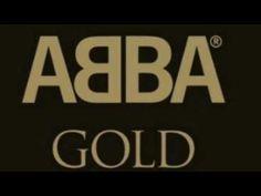 Abba gold - coletanea - YouTube
