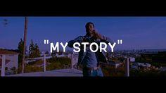 """YFN Lucci x Lil Durk Type Beat """" My Story"""" Prod.By.PlugozBeatz"""