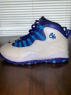 514b34d9ba62f2 Pin by fashion shoes bag store on air jordans
