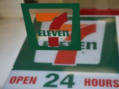7-Eleven delivering 'hangover' and 'date night' packs