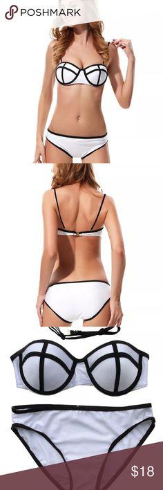 how to make bikini bottoms shrink