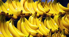 5-problems-that-bananas-solve-better-than-pills  High blood pressure, depression, stress, constipation, pms