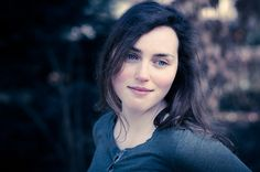 Portfolio by aufzehengehen.deviantart.com on @DeviantArt