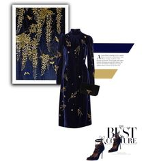 How To Wear Velvet dreams Outfit Idea 2017 - Fashion Trends Ready To Wear For Plus Size, Curvy Women Over 20, 30, 40, 50