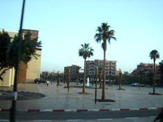 #magiaswiat #podróż #zwiedzanie #agadir #blog #afryka  #maroko #essaouir #ocean #safi #qualidia #al-dzadida #suk #casablanka #rabat #meknes #volubilis  #fez #meczet #marakesz # Agadir, Seattle Skyline, Ocean, Blog, Travel, Viajes, The Ocean, Blogging, Destinations