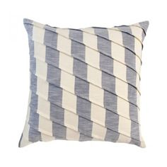 Camden Charcoal Floor Cushion design by SunnyLIFE Scatter Cushions, Floor Cushions, Pin Cushions, Accent Pillows, Throw Pillows, Grey Home Decor, Patchwork Pillow, Sewing Pillows, Dot And Bo