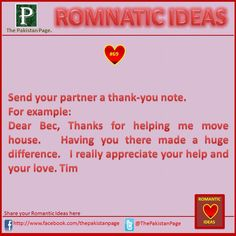 #Cool #Romantic #Ideas #Love #Care #Respect