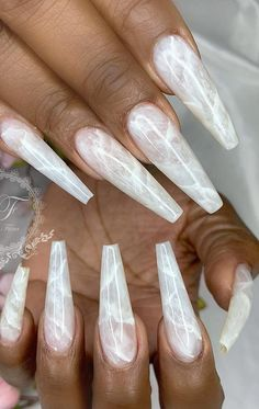 Fabulous Acrylic Nails Art Design And Ideas In 2019 Part Fabulous Acrylic Nails Art Design And Ideas In 2019 Part 22 Fabulous Acrylic Nails Art Design And Ideas In 2019 Part acrylic nails designs. Cute Acrylic Nail Designs, Best Acrylic Nails, Cute Acrylic Nails, Nail Art Designs, Gel Nails, Acrylic Art, Gorgeous Nails, Pretty Nails, Bright Red Nails