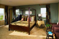 master bedroom decorating ideas   #masterbedroom #masterbedroomdesigns #masterbedroomideas #materbedroomdecor