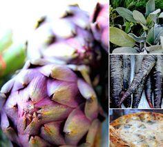 market photos 13/7/14  https://www.facebook.com/media/set/?set=a.736678156391591.1073741842.113836995342380&type=3