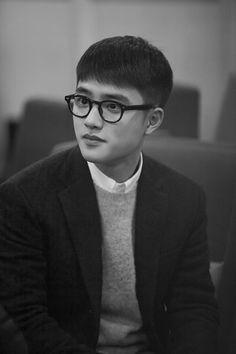 Kyungsoo, Kim Jongin, Kaisoo, Exo Chanyeol, Exo Korean, Do Kyung Soo, Kpop Exo, Exo Members, Seong