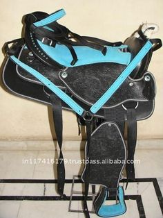 #western horse saddle, #western show saddles, #horse endurance saddle