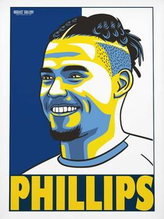 Leeds United, Rogues, Football Team, Fifa, Collage, Batman, The Unit, Superhero, Sport