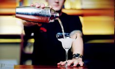 ABC Bartending School – Las Vegas  4-Hour Mixology Course or 30 Hours of Bartending Classes (Up to 56% Off)
