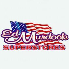 Ed Murdock Superstores - Lavonia, GA #georgia #LavoniaGA #shoplocal #localGA