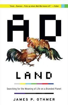 adland.large