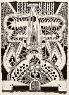 Talk:Thesis, antithesis, synthesis